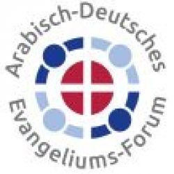 Arabisch Deutsches Evangeliums Forum